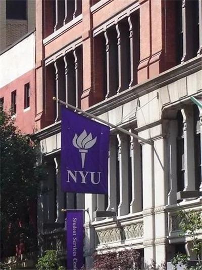 美国中产阶级:大学债务的奴隶-激流网