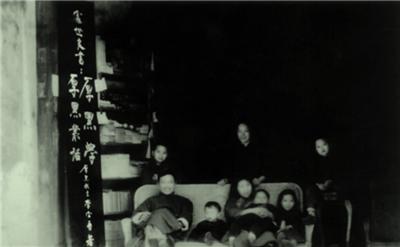 紅巖英烈黃楠材波瀾壯闊的革命人生-激流網