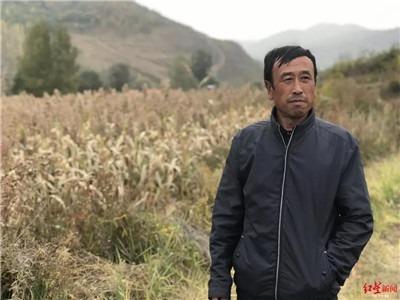 """一位父亲12年寻子路:解救上百名黑砖窑""""奴工"""",却没找回儿子-激流网"""