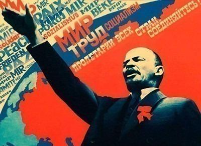 """何谓""""帝国主义""""?语境、面向与反思——主要基于对列宁帝国主义论的评析-激流网"""