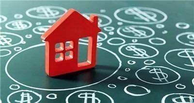 代际支持:你的房子是父母帮你买的吗?-激流网