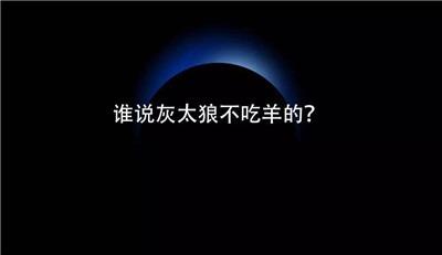 河南福彩快三视频_禽兽没有国籍-激流网