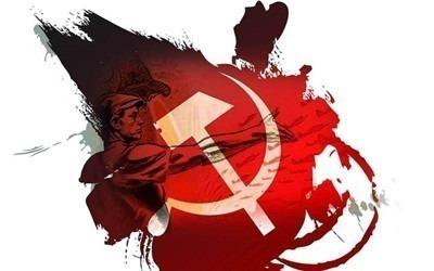 纪念诺尔曼·白求恩同志牺牲80周年-激流网