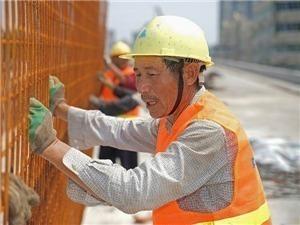 从流水线到日结工:不稳定劳动与青年农民工的困境-激流网