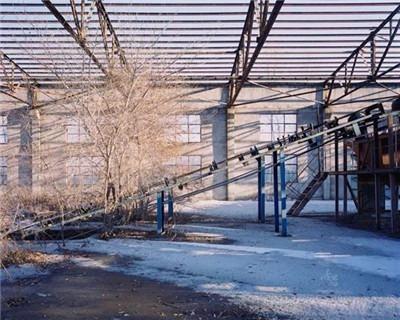 从东北国营厂下岗之后-激流网