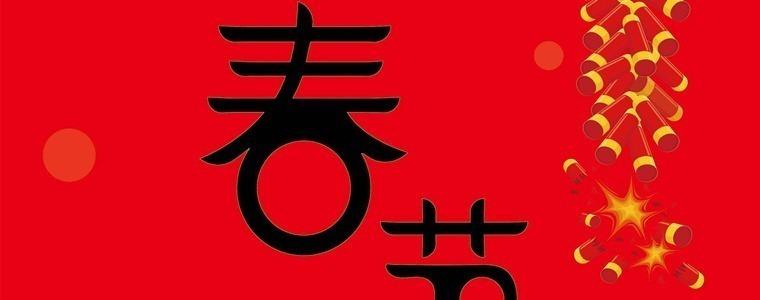 春节的革命和革命的春节