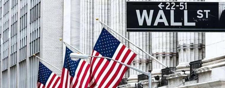 实体经济崩了,为何股市还能繁荣