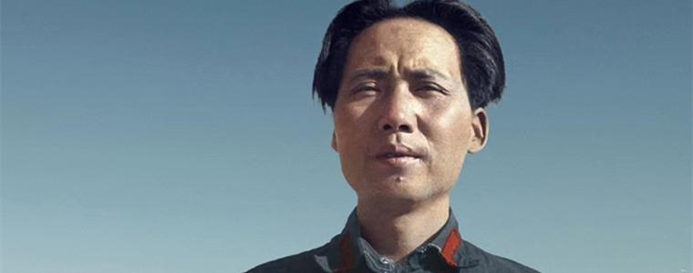 我的三次情感变化——青年人为何重新亲近毛泽东