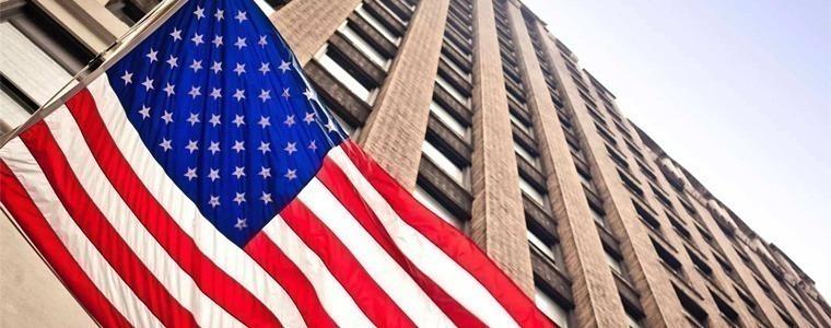 2019年美国新一轮金融危机回顾