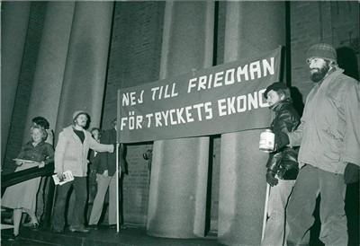 回答1973:智利589万投下同意,驱逐皮诺切特的幽灵-激流网