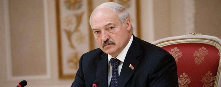 白俄左翼同志谈白俄社会