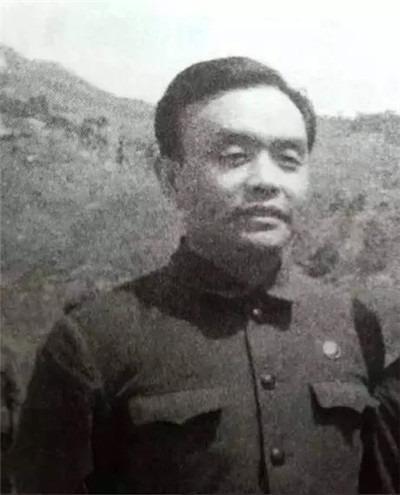 """张晴滟   《杜鹃山》:第三世界的""""革命礼乐""""-激流网"""