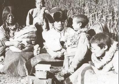 毛泽东时代的医疗卫生体制-激流网