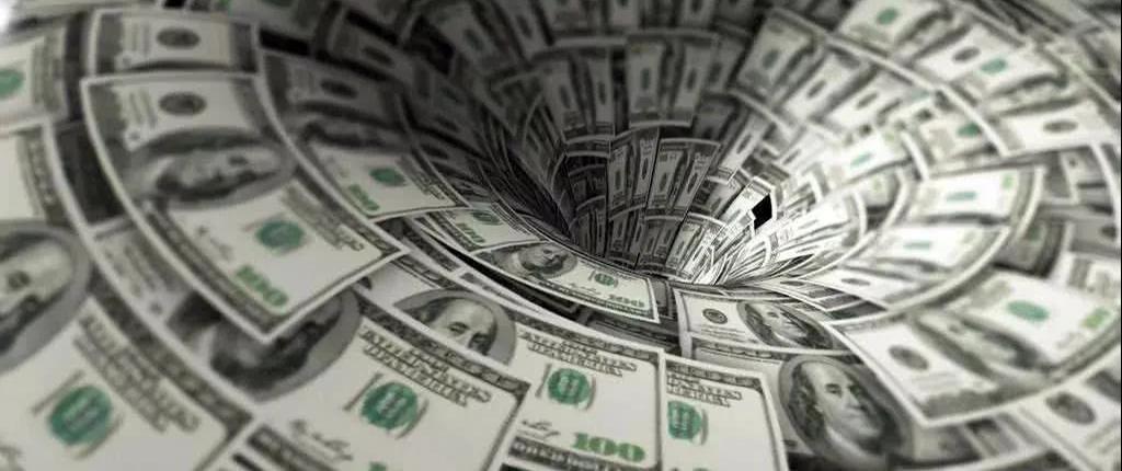 现代货币理论(MMT)到底是什么?